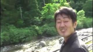 秋田県を紹介する動画。 雑誌るるぶ等に掲載されているような場所からス...