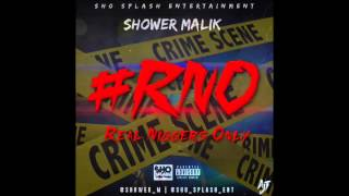 Download Shower Malik  *Top Shottas*  @Shower_M (ShoSplashEnt) MP3 song and Music Video