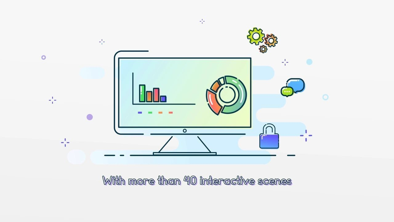 30+ Best and Free Explainer Video Templates   Renderforest
