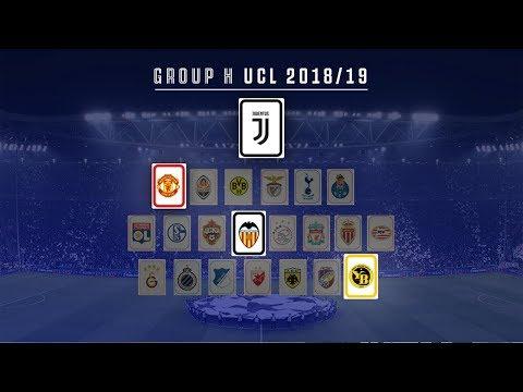 Juventus Top Scorer