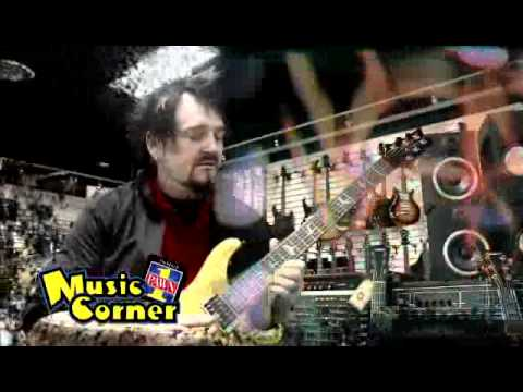 PAWN 1 Music Corner Musician Spokane 11 11 15HD.wmv