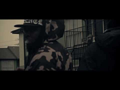 "Maxo Kream ""YMG"" (Official Video)"