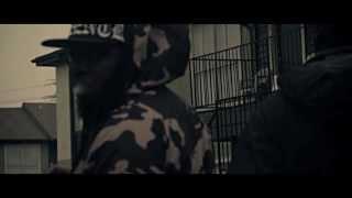 Смотреть клип Maxo Kream - Ymg