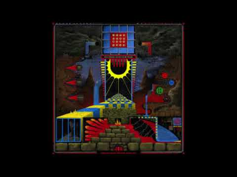 king-gizzard-and-the-lizard-wizard---polygondwanaland-[2017]-[full-album]-[psych-prog]-w/-song-times
