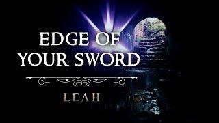 Leah Ashe