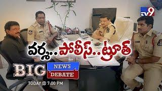 Full Video : TV9 Rajinikanth Interrogates RGV on GST Controversy - Big News Big Debate thumbnail
