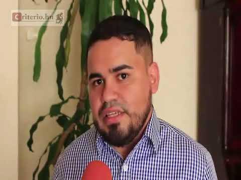 Honduras solo es atractiva para inversiones oscuras como las ZEDES: Fosdeh