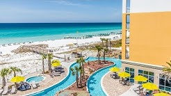 Top 9 Beachfront Hotels in Fort Walton Beach, Florida, USA