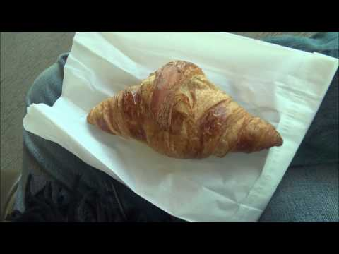 Welcome to Paris, France | Charles de Gaulle Airport Walking and Shopping