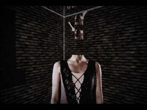downy - 形而上学(メタフィジック) Metaphysic PV