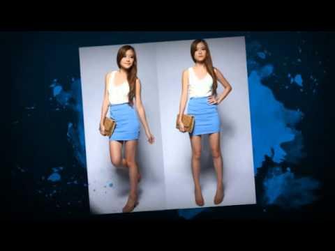 Модели платьев с фото Фасоны платьев Какие бывают платья