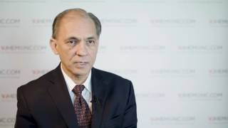 What impact have new minimal residual disease (MRD) assessment techniques had in myeloma?
