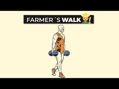 farmer-walks-1-|-aritz-altadill