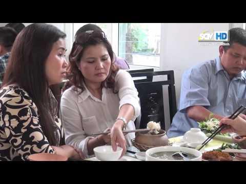 Thương hiệu Việt, hàng Việt với cuộc sống số 14