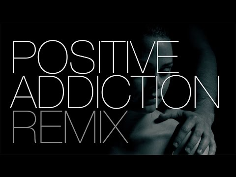 Heaton - Love Lies Unhappiness (Positive Addiction Remix)