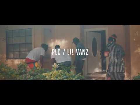 Jon Jon Dadon Feat LilPLC & Lilvanz - Grinding (official Video)