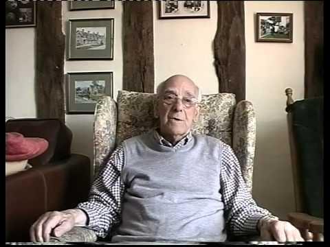 George Alfred Ernest (Sam) Birkin
