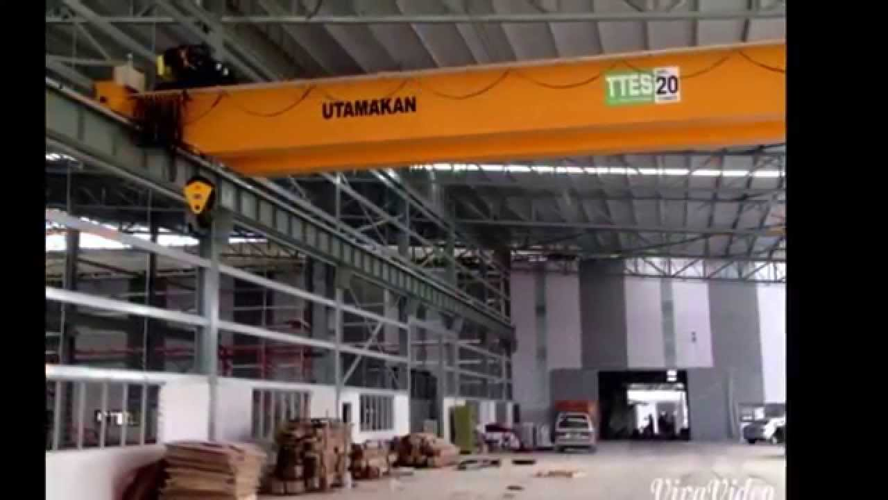 Vertex Industrial Supplies Sdn  Bhd  Was established in 2013 as a
