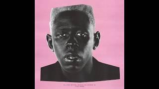 Tyler, The Creator - IGOR'S THEME (feat. Lil Uzi Vert)