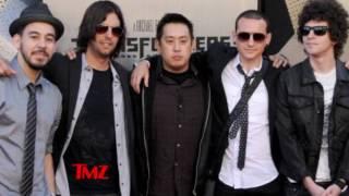 Linkin Park Singer Chester Bennington Dead, Commits Suicide by Hanging   TMZ NewsTMZ72
