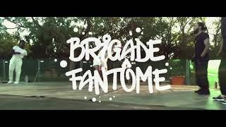 Battle hip-hop exhibition Blagnac