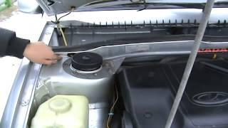 Покупка б/у Авто -Ваз 2114 -2115 Аuto overhaul Как купить б\у Автомобиль? Секреты перекупа