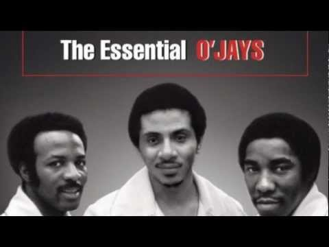 For the Love of Money | O'Jays (edited)