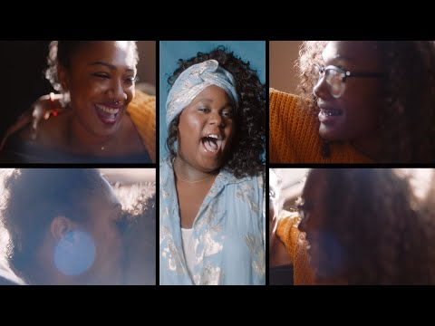 Alex Newell – Mama Told Me [Official Music Video]