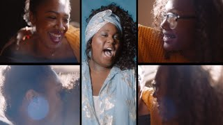 Alex Newell – Mama Told Me [Official Music Video] YouTube Videos