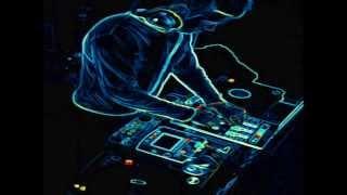 Mash up(livin electro)