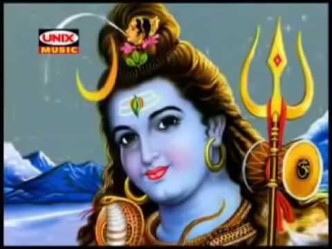 Om Sndaram Omkar Sundaram Shiv Sundaram Shiv Naam Sundaram