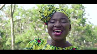 Baba (I Just Wanna) by Ps. Jennifer Kofi