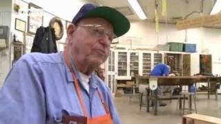 USA - Sun City, die älteste Seniorengemeinde der Welt | Global 3000