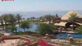 arkia to Aqaba - www.panet.co.il.wmv