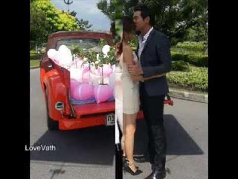 Margie Rasri & Peter Corp - Nang Rai Sai Lub