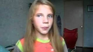 Beatbox és a 11 éves kislány