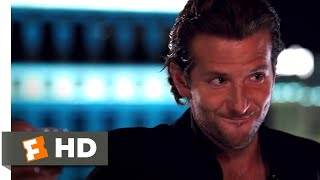 The Hangover (2009) - The Wolf Pack Scene (3/10) | Movieclips