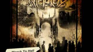 Watch Metalety March To Hell video