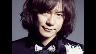 3月12日誕生日の芸能人・有名人 ダイアモンド☆ユカイ、ユースケ・サンタ...