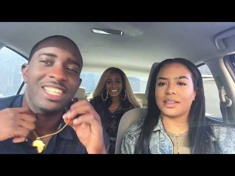 CAR TALK EPISODE 1 - TRUE LOVE AND PURPOSE !