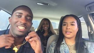 CAR TALK EPISODE 1 - TRUE LOVE AND PURPOSE !