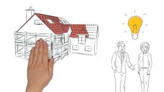 Oprava střechy - pálená taška - Wienerberger