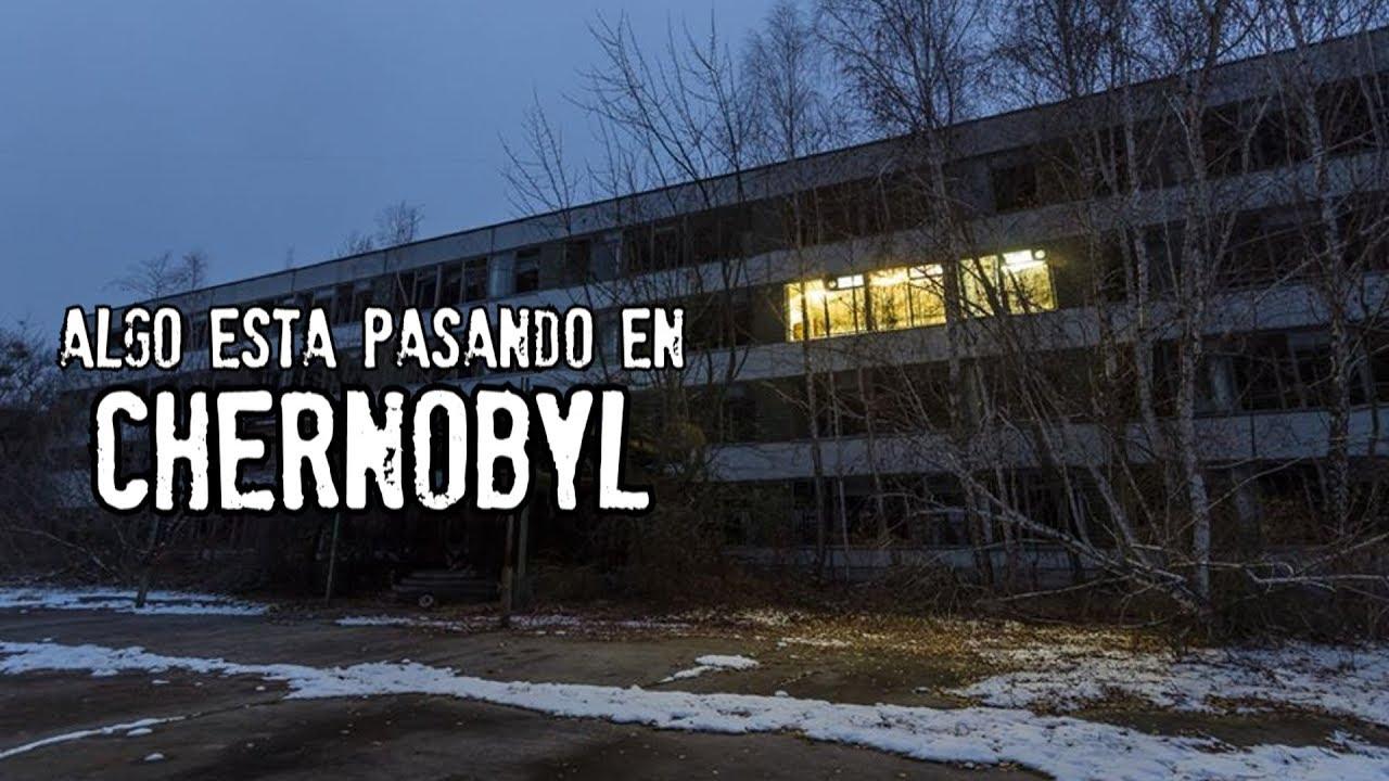 Google Maps: aterrador monstruo es descubierto en un edificio de ...