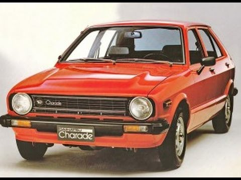Review Classic Car ขายรถมือสองราคาถูก โดยเด็กฮาๆ น้องเซย่า นภัสรพี หาเงินส่งตัวเองเรียน