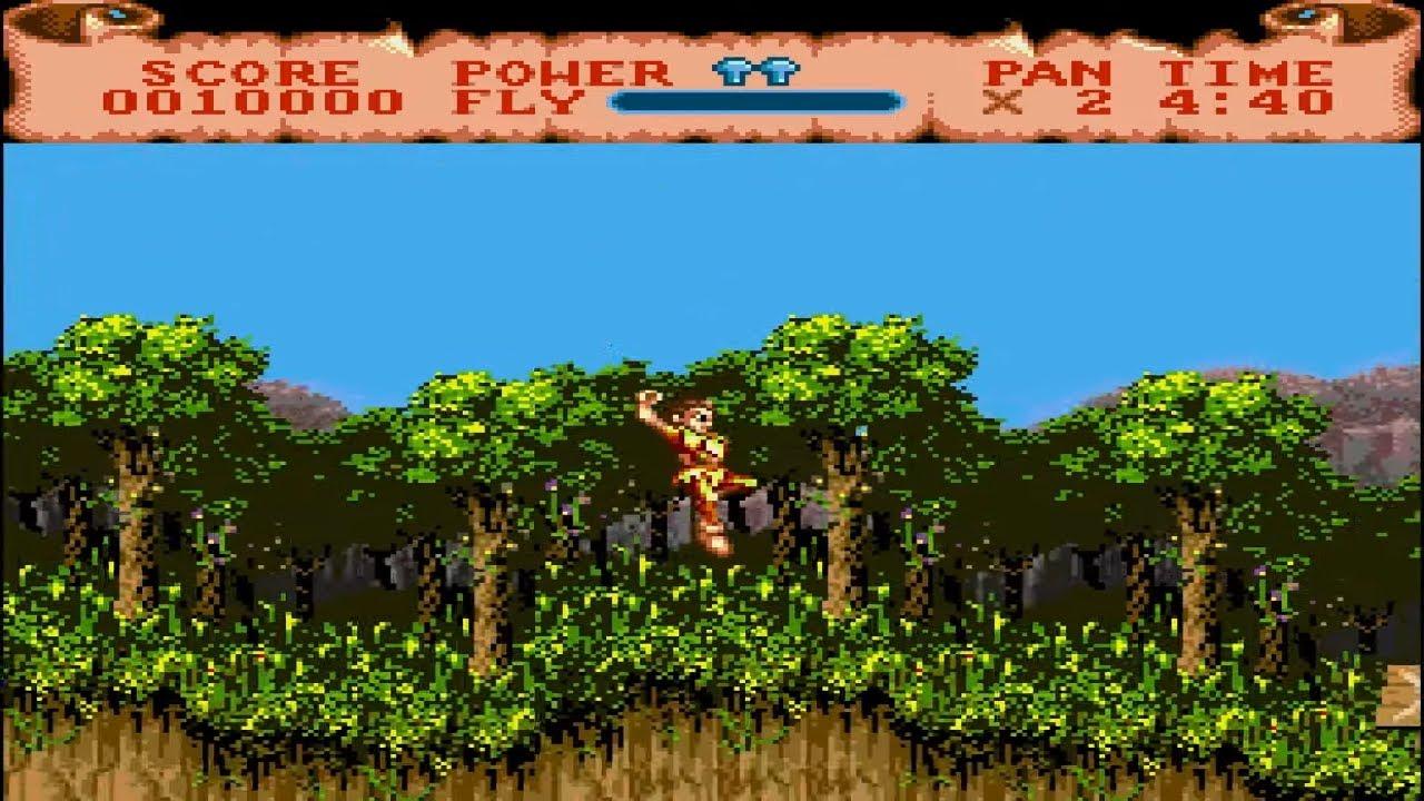 List of all sega genesis fighting games soopah awsum 2 game