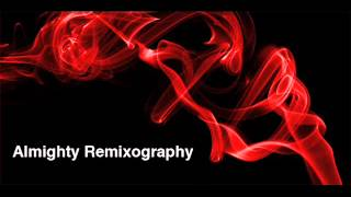 Gambar cover Real Life - Send Me An Angel (Almighty Mix)