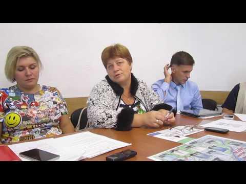 Слава Шилов - Красноярск, Красноярский край, Россия, 36