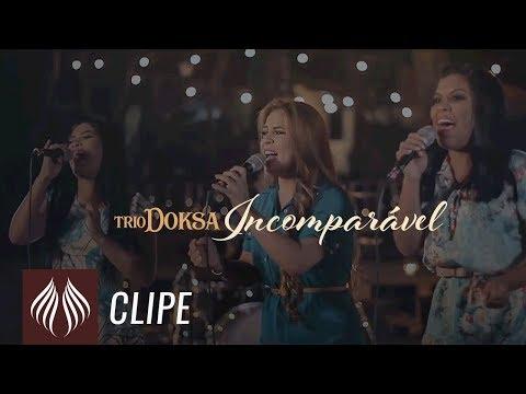 Trio Doksa – Incomparável