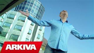 Sinan Vllasaliu - Shkaktar (Official Video HD)
