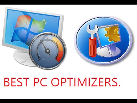 Category: best free pc optimizer akick software.